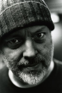 Mike Keneally - Photo by Tore Kersten