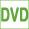 button_store_dvd_29x29