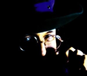 hat.SE - Mike Keneally