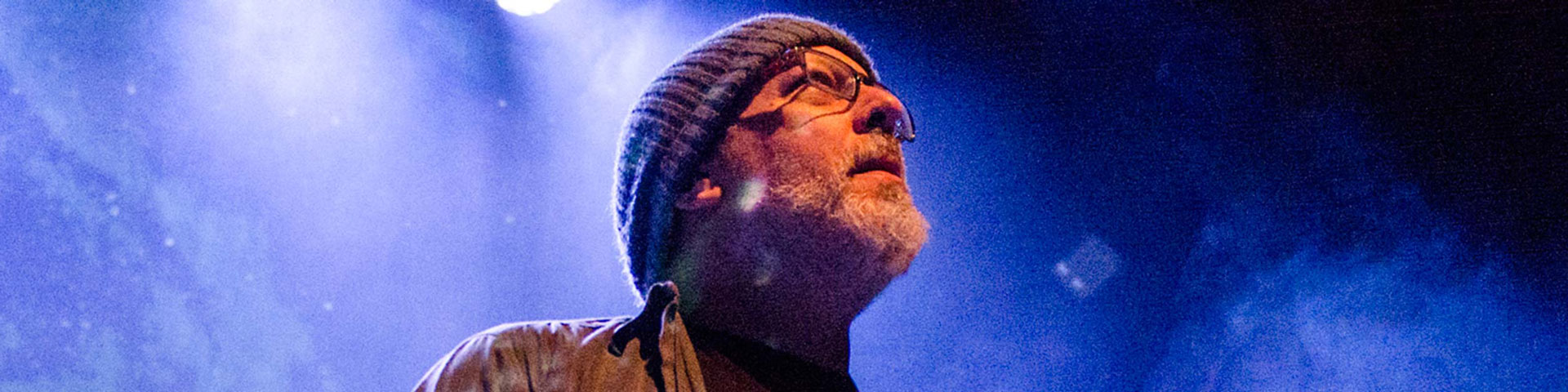 The Official Mike Keneally Website